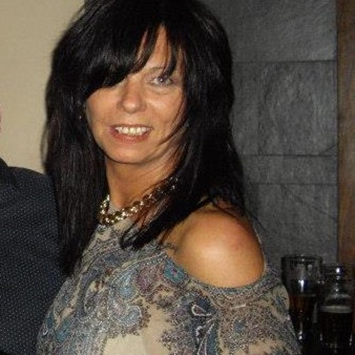 Karen2605's avatar