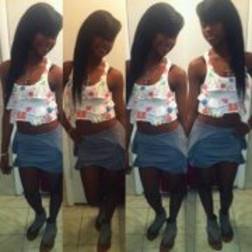 Brianna$'s avatar