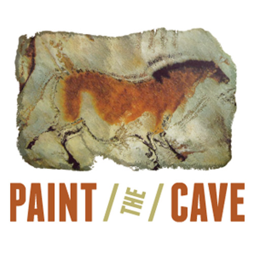 PaintTheCave's avatar