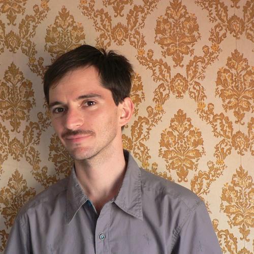 maximilianofarber's avatar