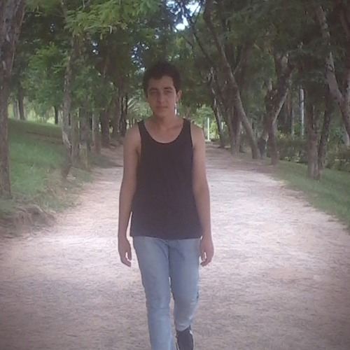 Mateus Cardoso 10's avatar