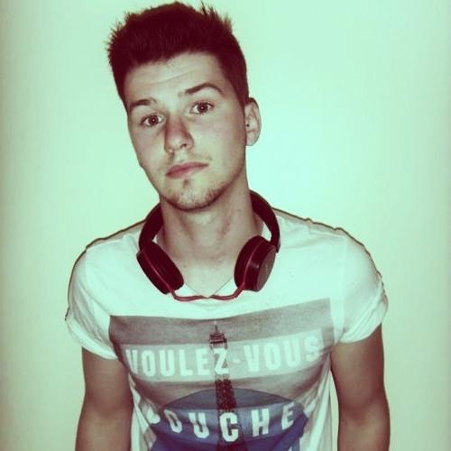 Ben Stenning Music's avatar