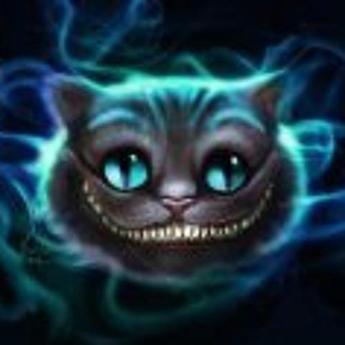 alfaver's avatar