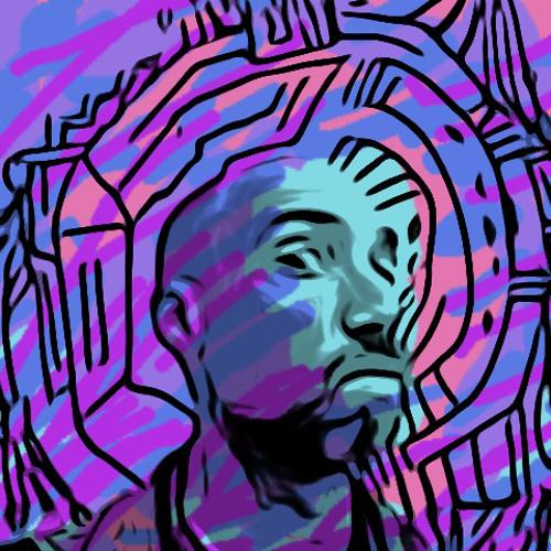 VJ-TEK Brien E Rullman's avatar
