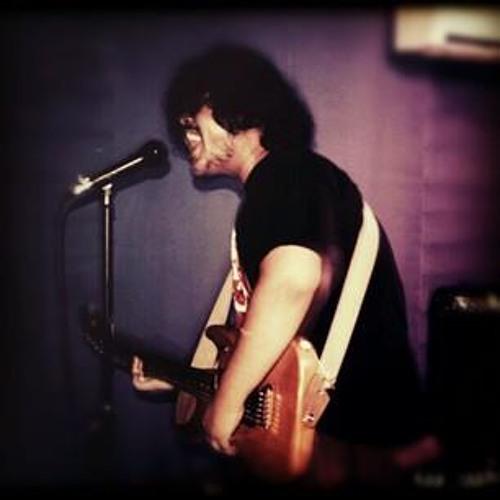 Omaro Malakian's avatar