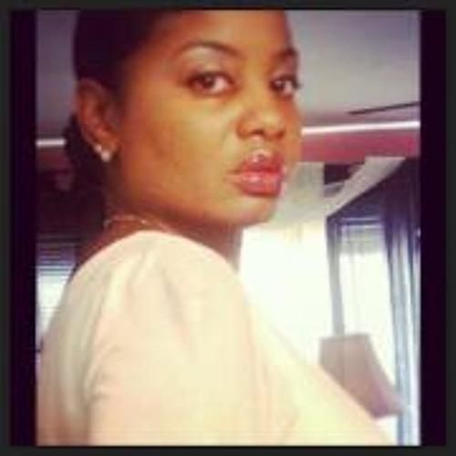 Jenni Jones 6's avatar