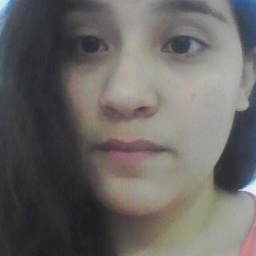 nuria192's avatar