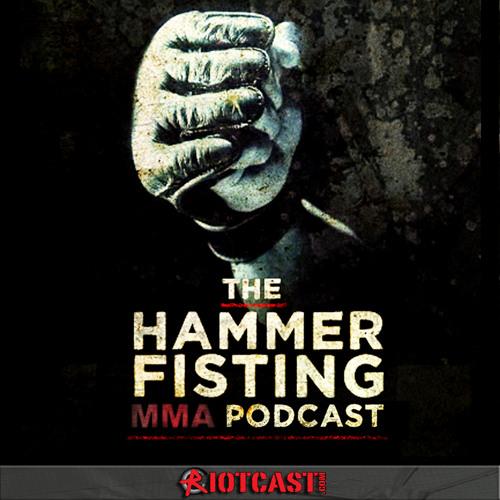 The Hammerfisting Podcast's avatar