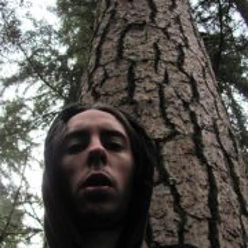 Jacob McDonald 7's avatar