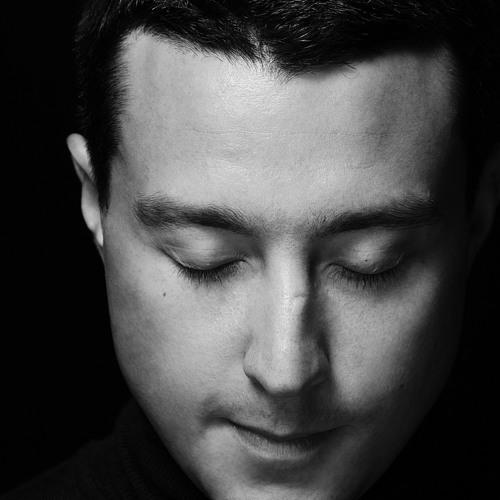 Grigory Groovy's avatar