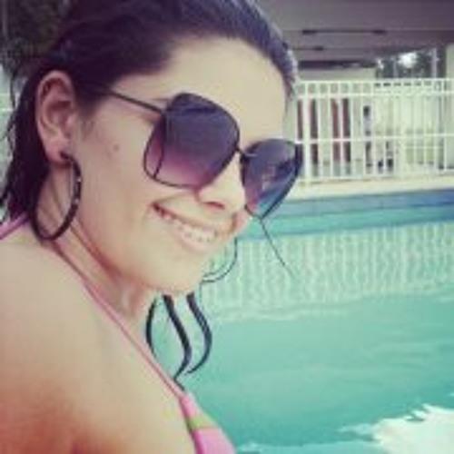 Jéssica Carneiro 2's avatar