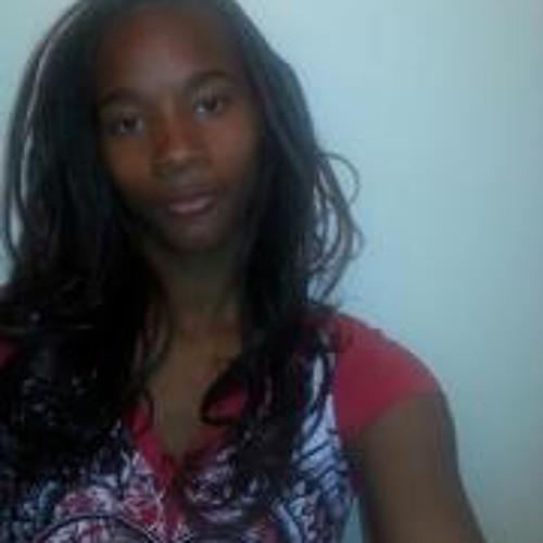 DeVonica D Carter's avatar