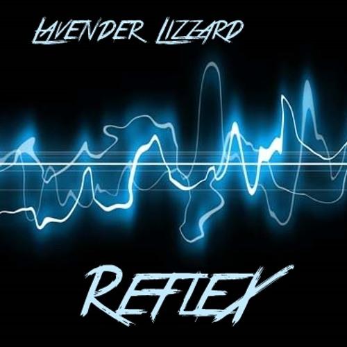 LavenderLizzard's avatar