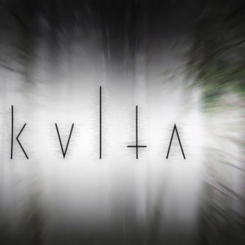 kvlta's avatar