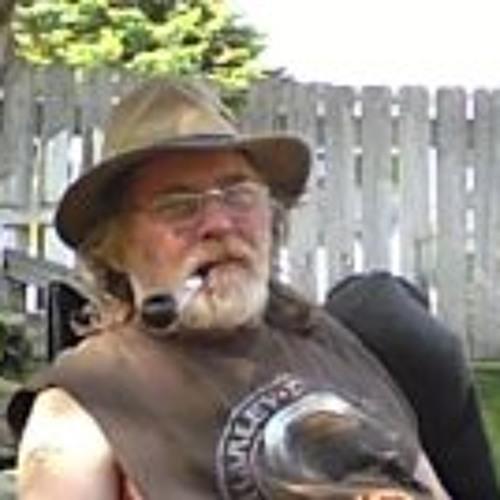 Don Lindeman's avatar