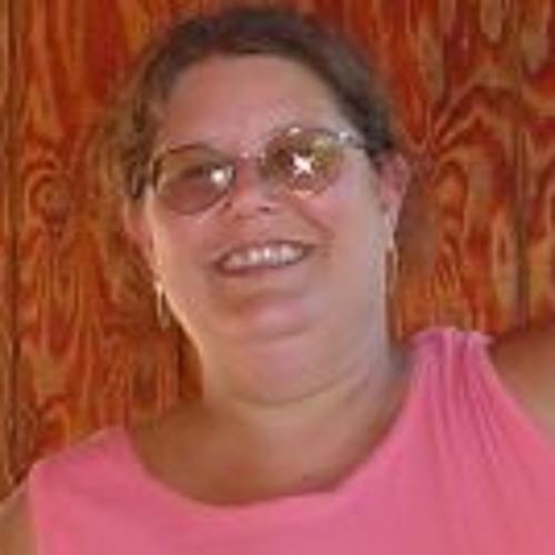 Joan Holz's avatar