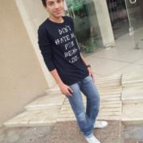 Abdulrahman Emad 1's avatar
