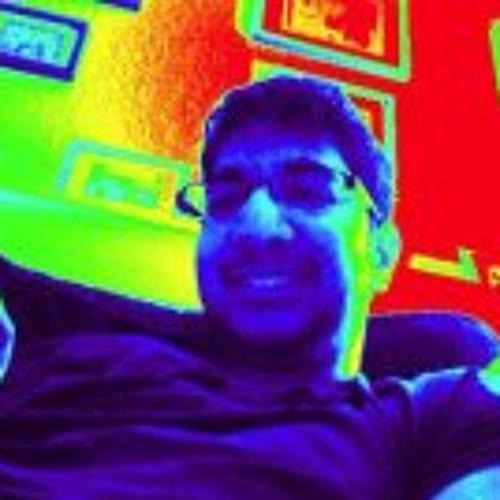 Michael Padda's avatar