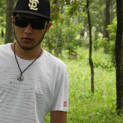 JoãoMatsuda's avatar