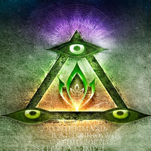 Spirit Medicine's avatar