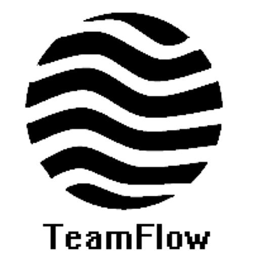 Team Flow Music's avatar
