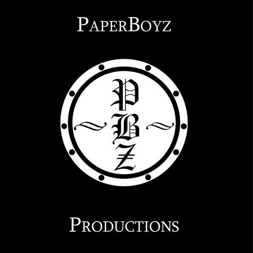 PaperBoyz Productions's avatar
