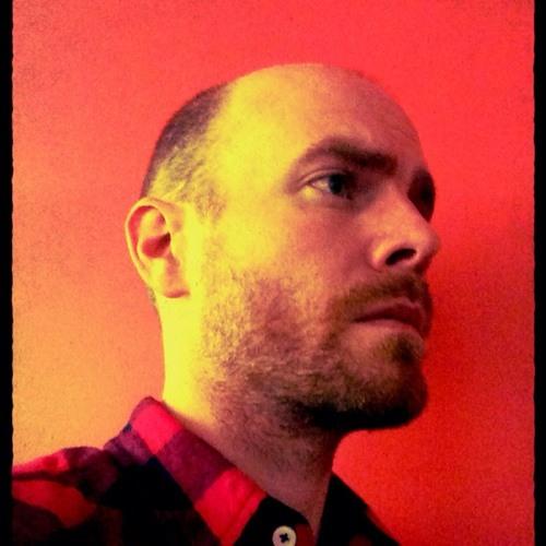 dropthebottle's avatar