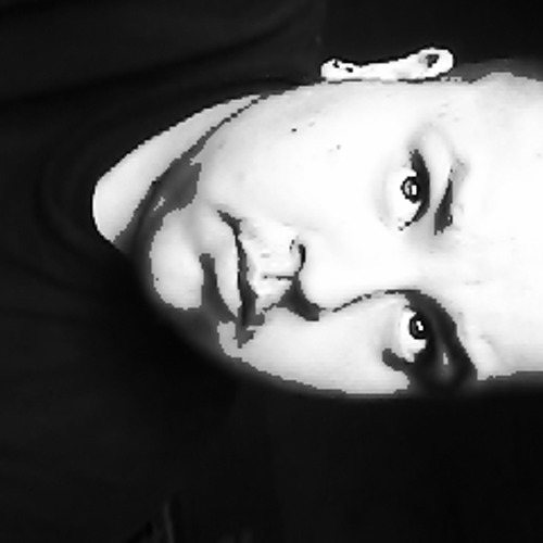 perussi666's avatar