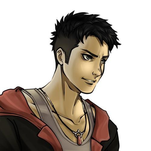 Dimitur's avatar