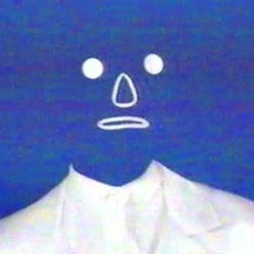 GALAVA's avatar