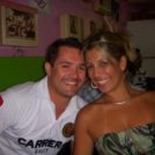 Miguel Simas's avatar
