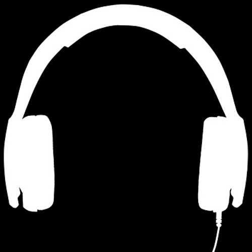 MadEqua's avatar