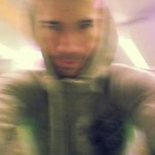 Timo Gassner 1's avatar