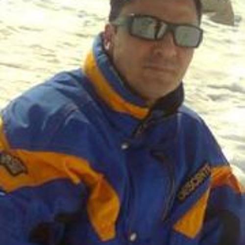 Fcballester11's avatar