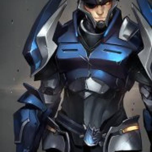 HarvetusNS's avatar