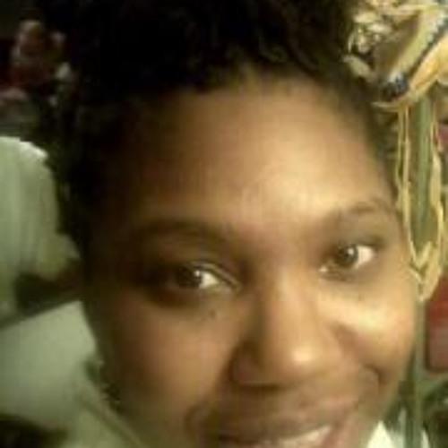 Tiana Lowe's avatar