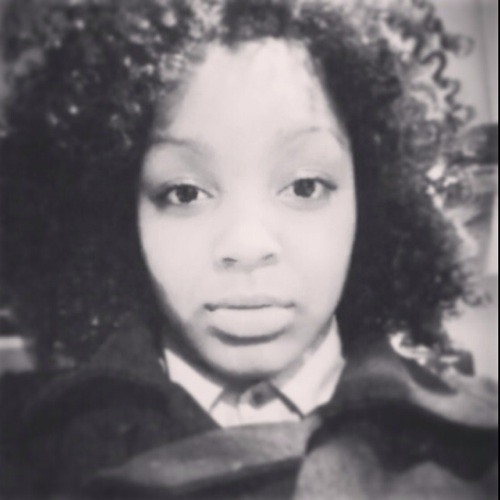 DorothyC's avatar