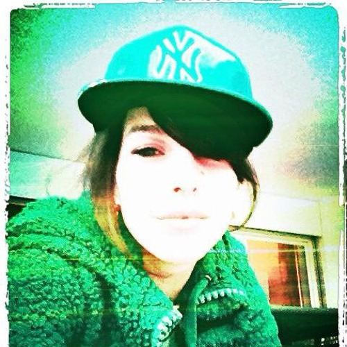 Whoop&Löv's avatar