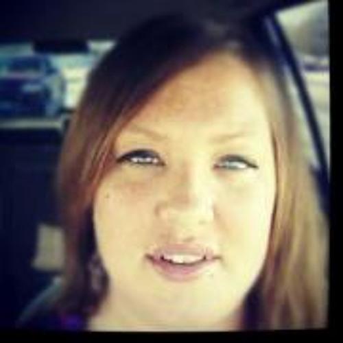 Linzey Lemons's avatar