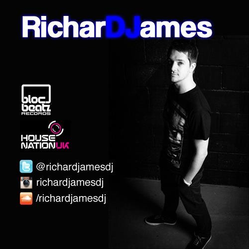 RicharDJamesdj's avatar