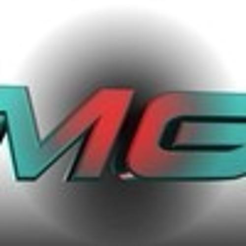 Chauncey_McKenzie's avatar