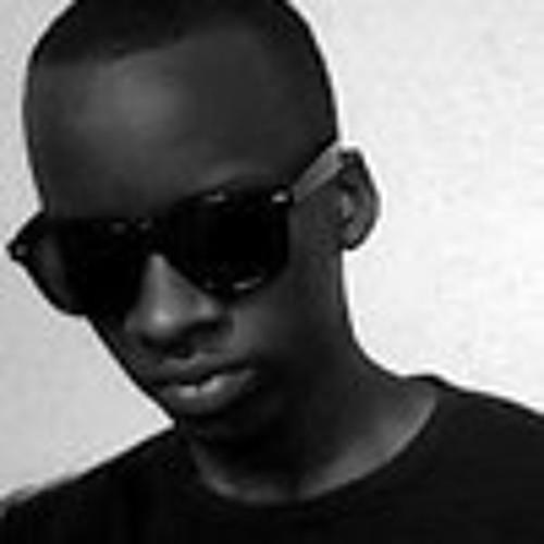 justin-erickson's avatar