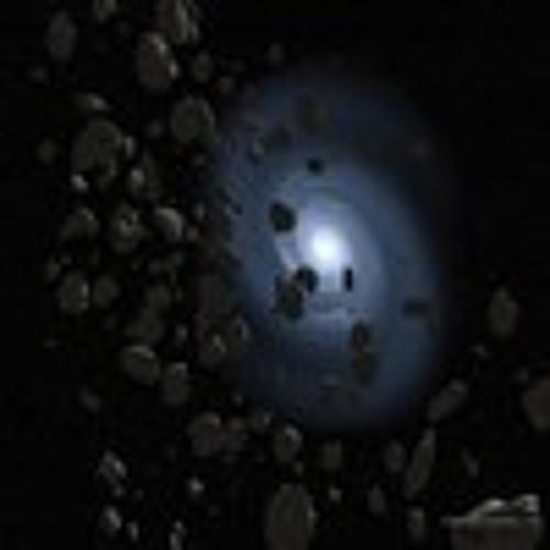 MarcoCarroll's avatar