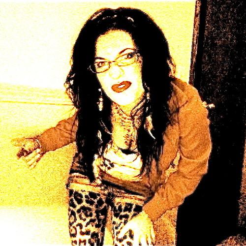 Caitlin Anthony's avatar