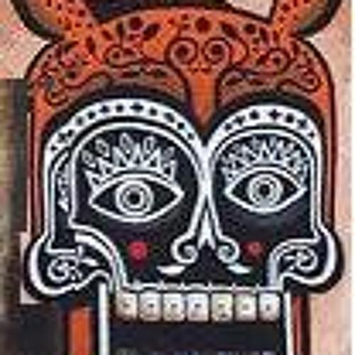 Mik Syn's avatar