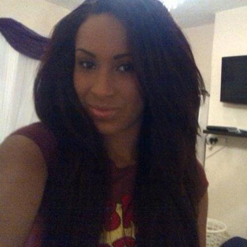Jaidey_xx's avatar