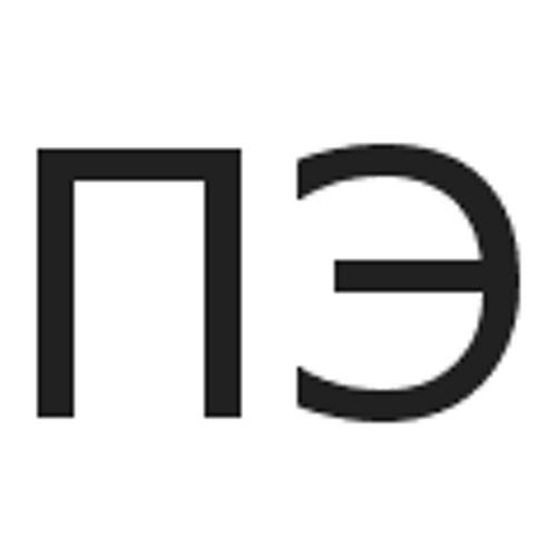 politexpert's avatar