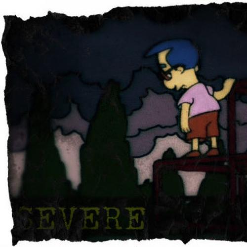 SEVERE HC's avatar