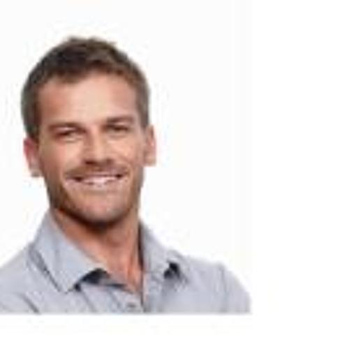 Alec Smart 1's avatar