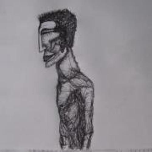 David Woodbury's avatar